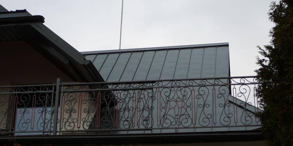 valcuojama stogo danga