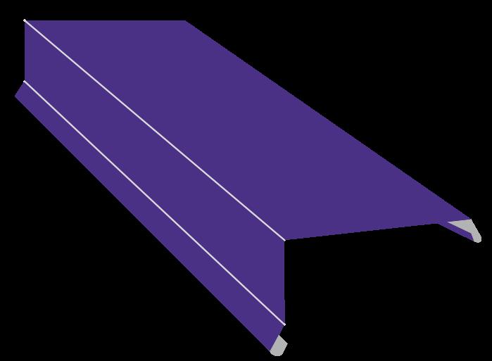 vėjinė